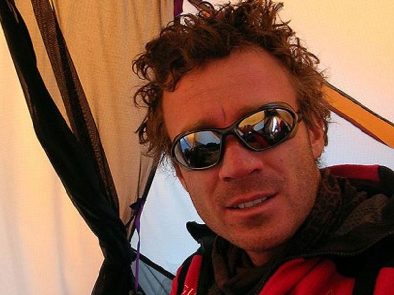 Mijel Lotfi
