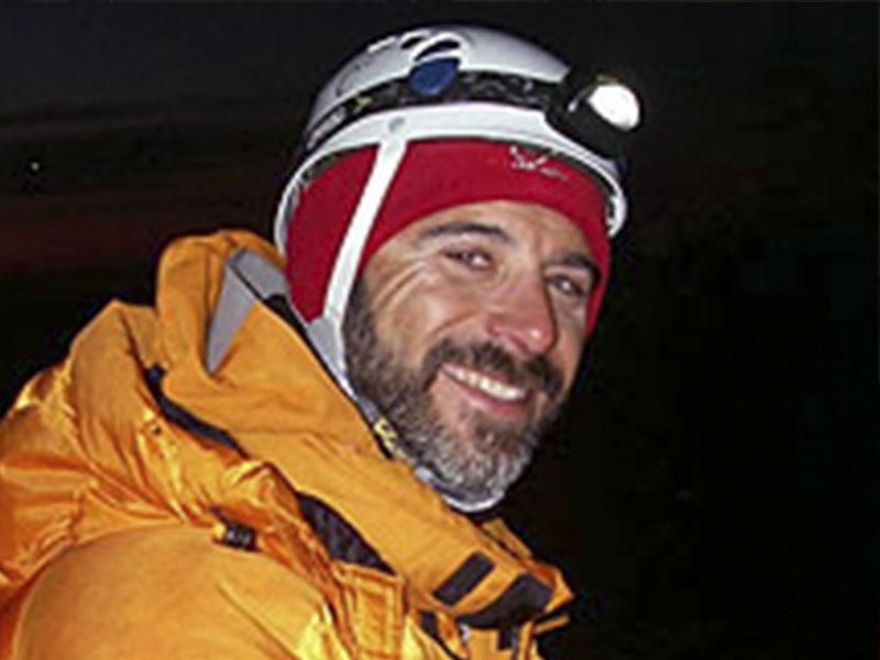 Gabriel Barral