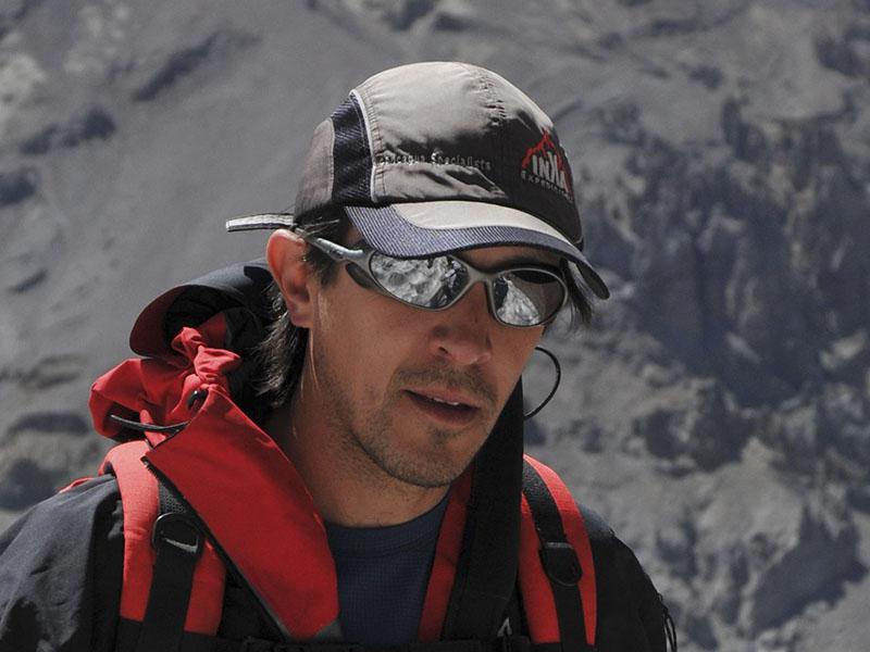 Fernando Colobini