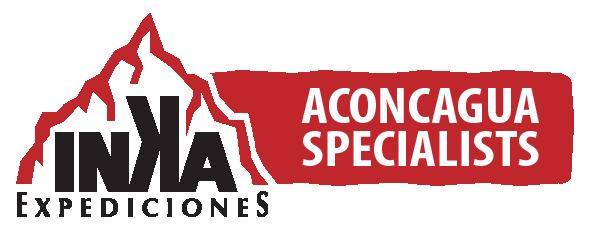 Inka Expediciones – Aconcagua Specialists