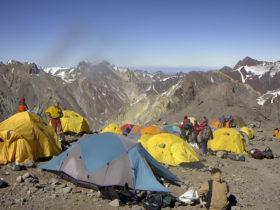 15-Campamento-Plaza-Canada
