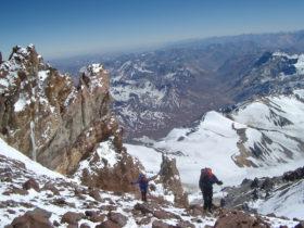 20-Camino-a-la-Cumbre