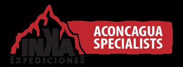 logo-inka-expediciones