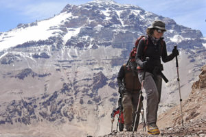 Aconcagua_Normal_Route EXT_tiny