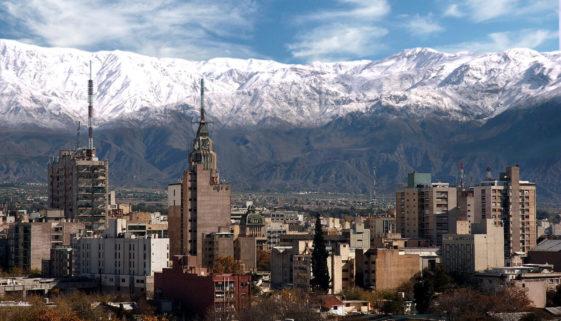 00-01-Mendoza City