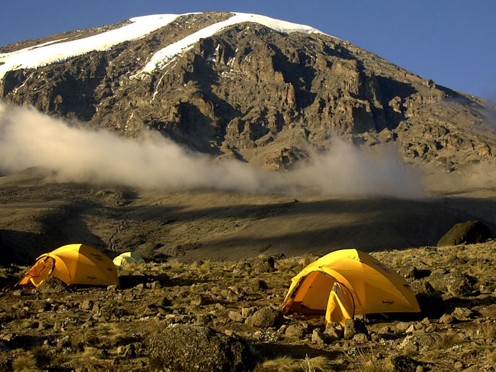 03-Shira-Camp