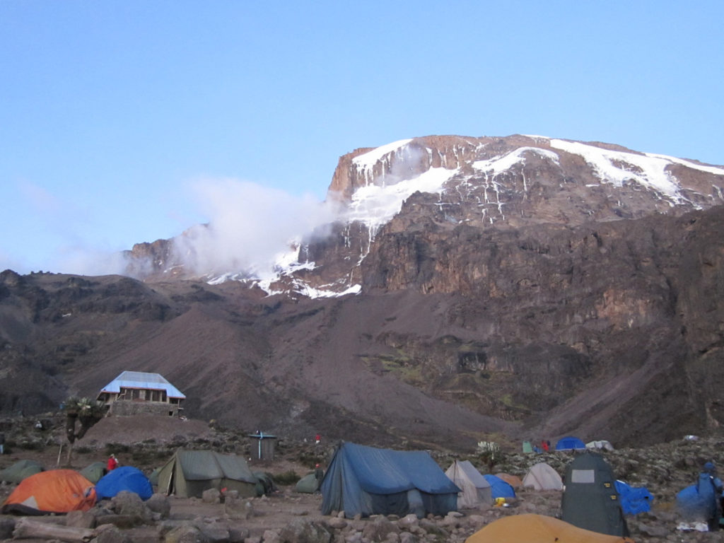 04-Barranco-Camp