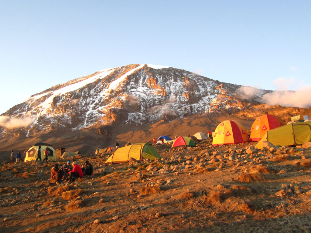 05-Karanga-Camp