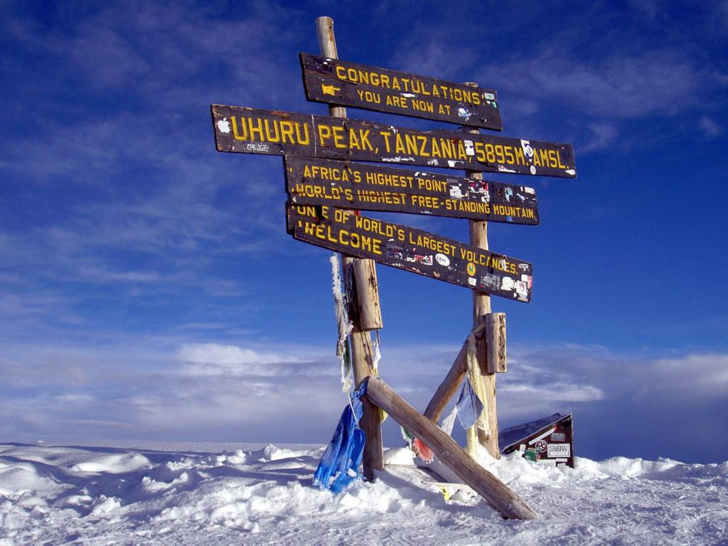 06-Uhuru-peak