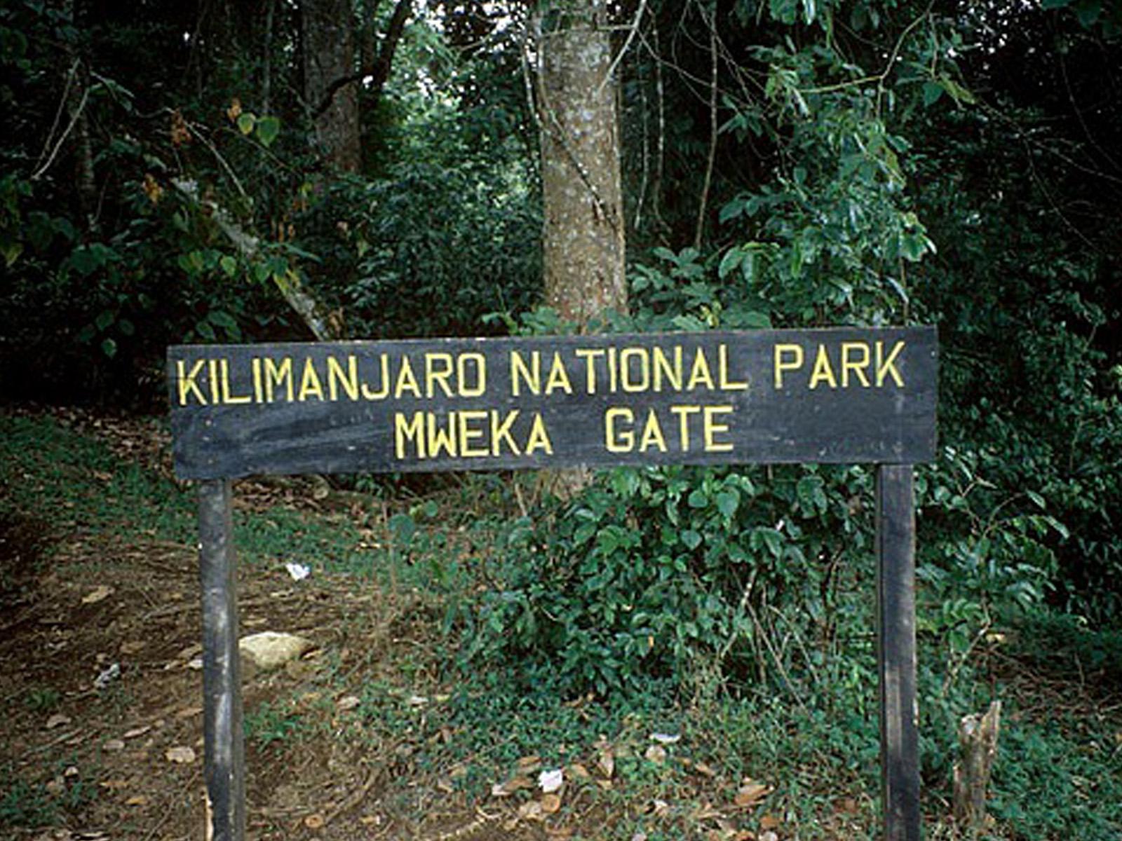 07-Mweka-Gate