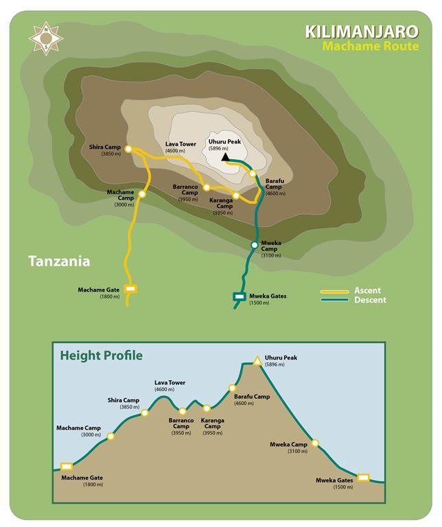 Mapas-kilimanjaro-eng