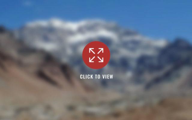 galeria-zoom-en