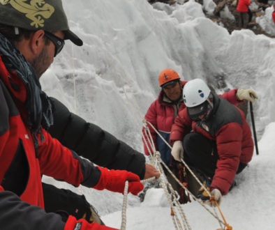 safety-in-aconcagua